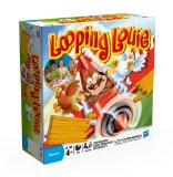 Post Thumbnail of Looping Louie