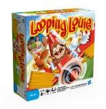 Vorschau von Looping Louie