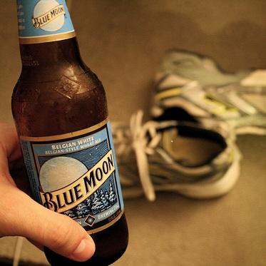 Vorschau von Beer Run