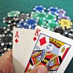 Vorschau von Blackjack Trinkspiel