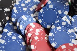 Post Thumbnail of Rund um Glücksspiele online